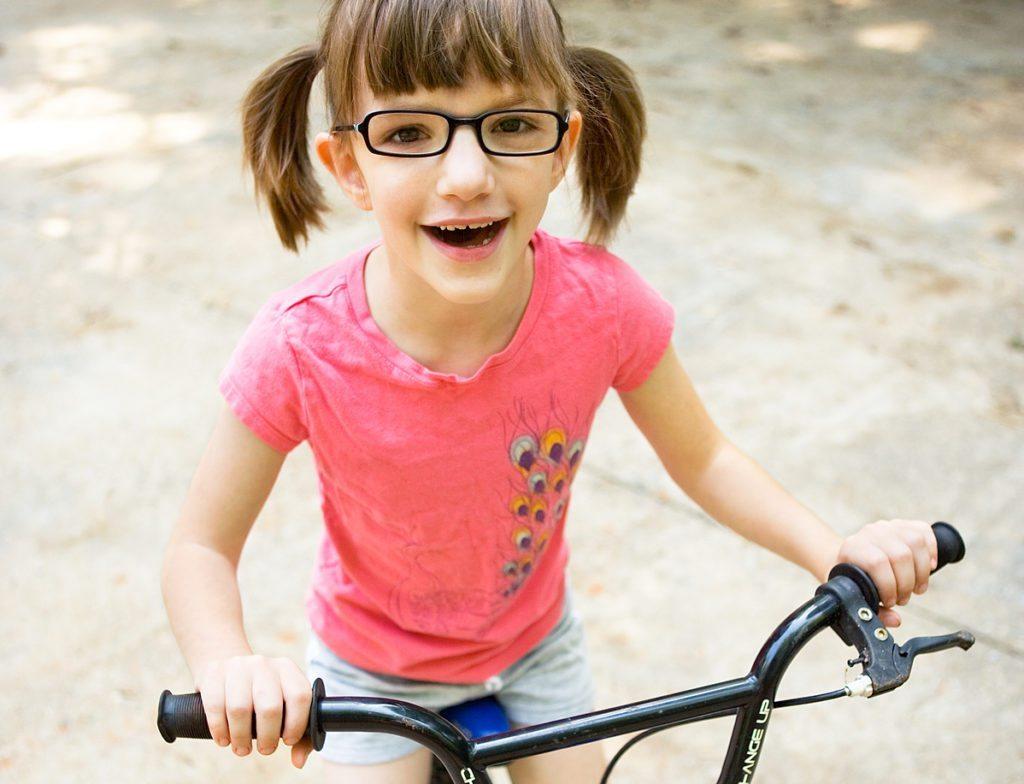 yulia_bike_1
